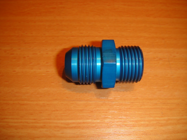 adaptor -10 to 1/2bsp