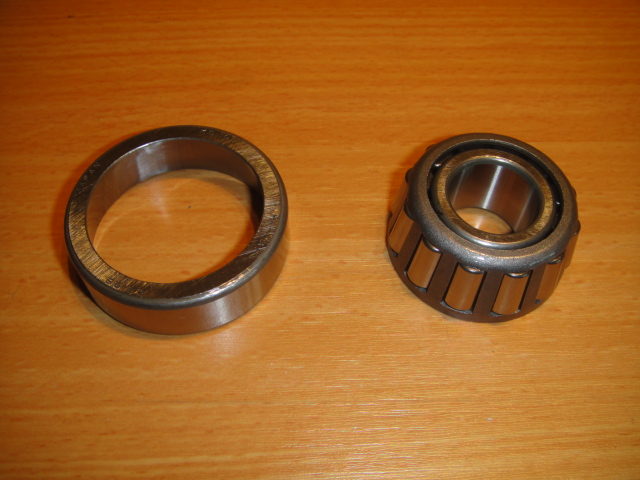 grp4 large outer wheel bearing
