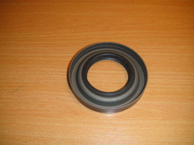 atlas axle pinion seal