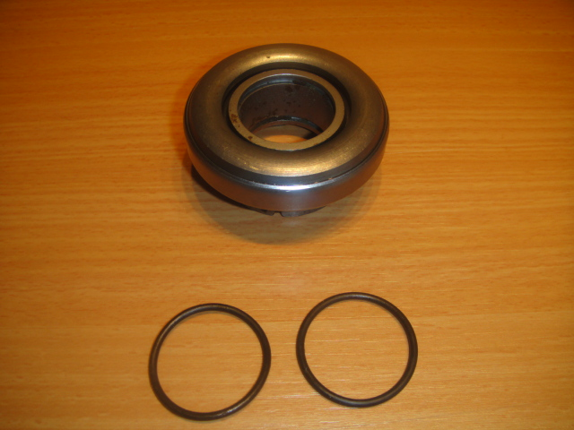 ZF Thrust Bearing