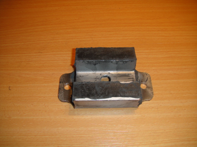 gear box insulator